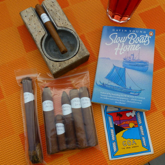 reids cr cigars 0712 11