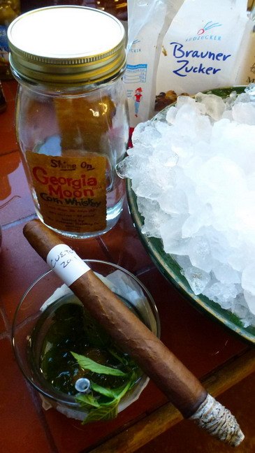 reids cr cigars 0712 15