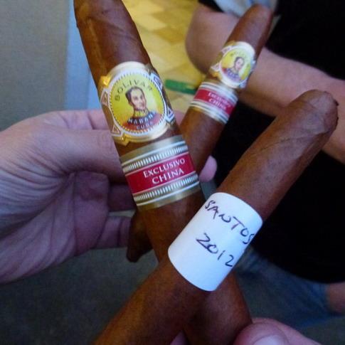 reids cr cigars 0712 16