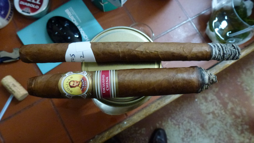 reids cr cigars 0712 17