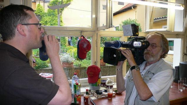 ANS SWR TV 05 JUNI 2008 1