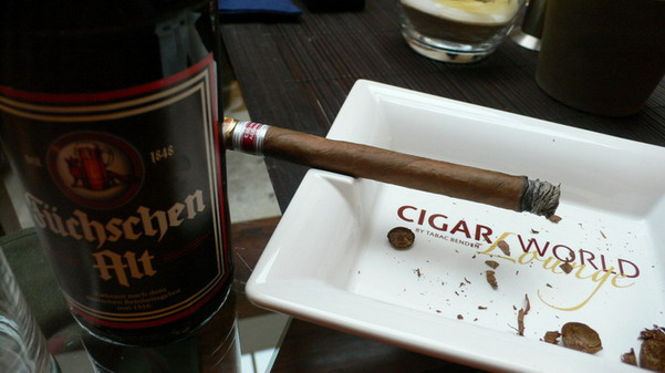 cigarworld droeppelminna 0110  001