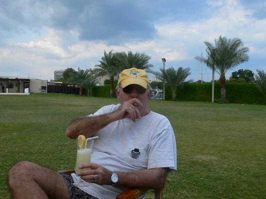 smoking now dec08 04