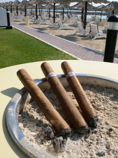 smoking now dec08 06