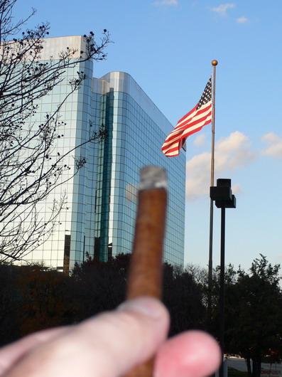 smoking now dec08 08