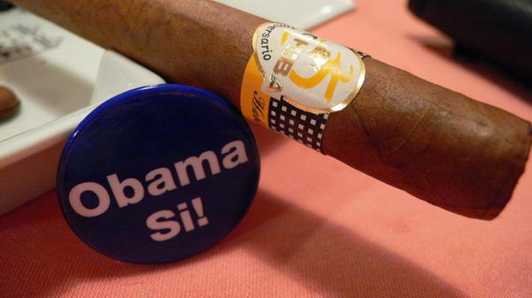 smoking now nov08 01
