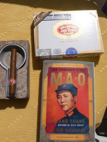 smoking now apr-jun 2009 33