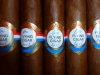 cigars-for-my-60th-02
