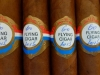 cigars-for-my-60th-03