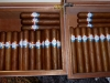 cigars-for-my-60th-05