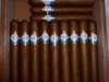 cigars-for-my-60th-06