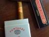 spring cigar tour 011