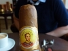 spring cigar tour 012
