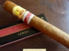 spring cigar tour 013