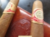 spring cigar tour 018
