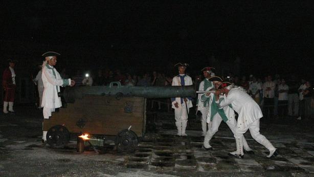hav 2011 - canonazo 14