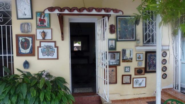 hav 2011 - casas particulares 06