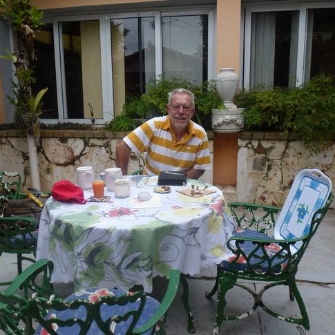 hav 2011 - casas particulares 07