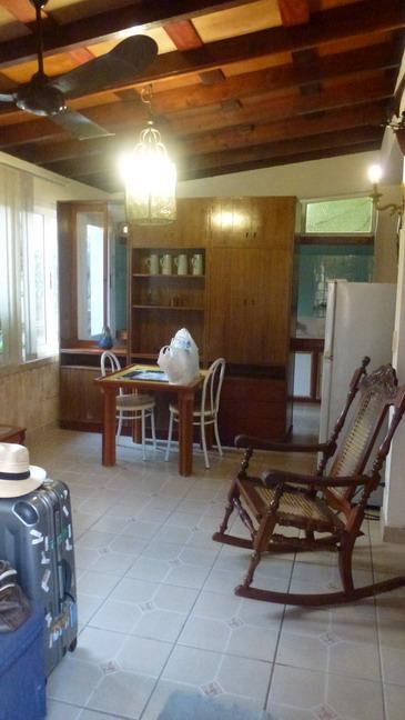 hav 2011 - casas particulares 09