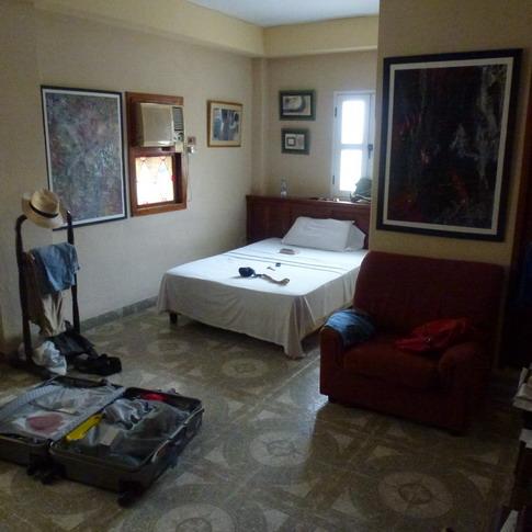 hav 2011 - casas particulares 11