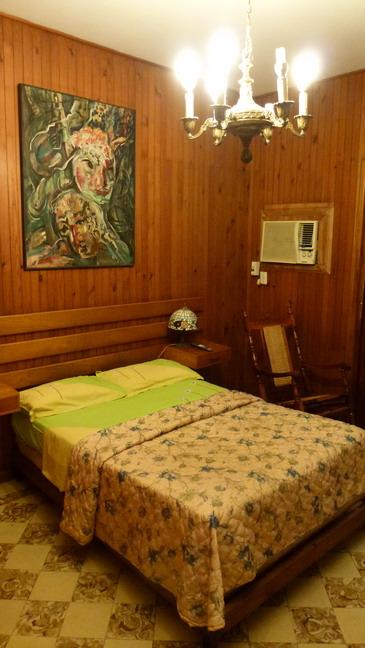 hav 2011 - casas particulares 12