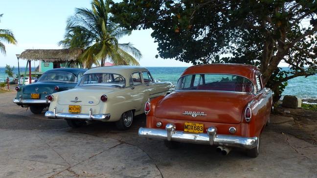 cuba 2012 playa larga I 0412 01