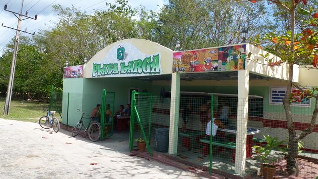 cuba 2012 playa larga I 0412 07