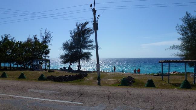 cuba 2012 playa larga I 0412 18