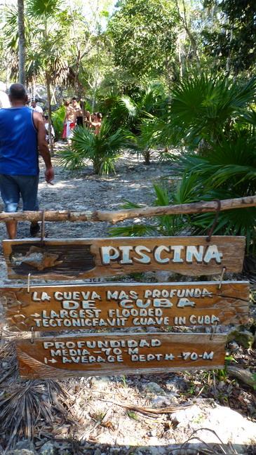 cuba 2012 playa larga I 0412 19