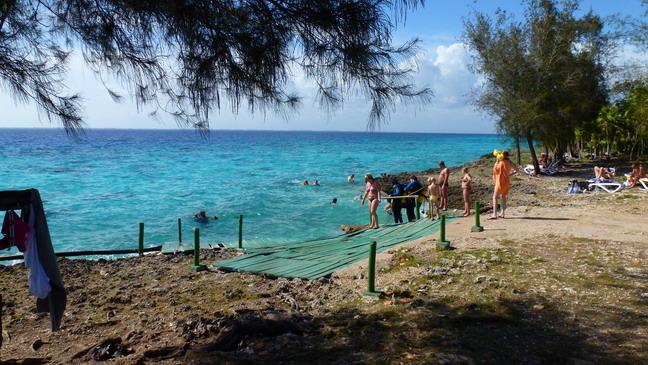 cuba 2012 playa larga I 0412 21