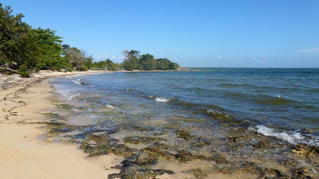 cuba 2012 playa larga I 0412 24