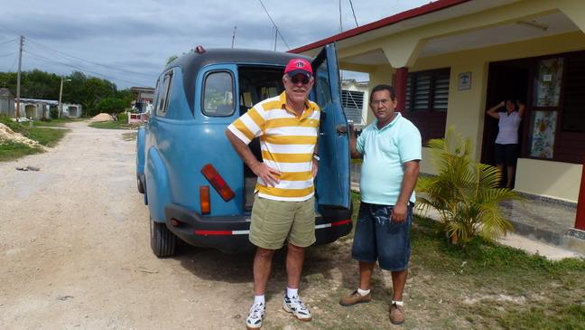 cuba 2012 playa larga I 0412 28