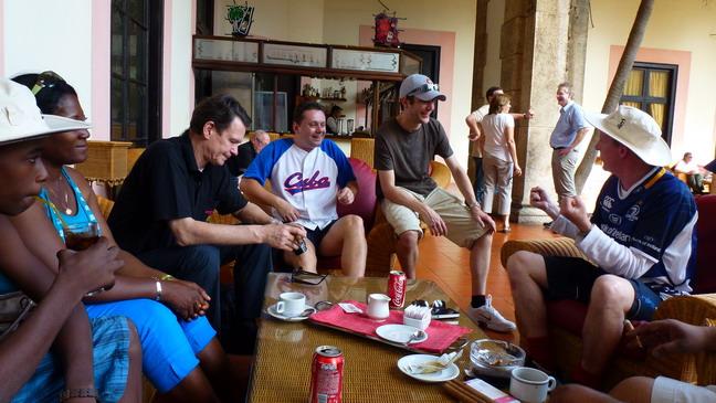 cuba 2012 baseball match 0412 02