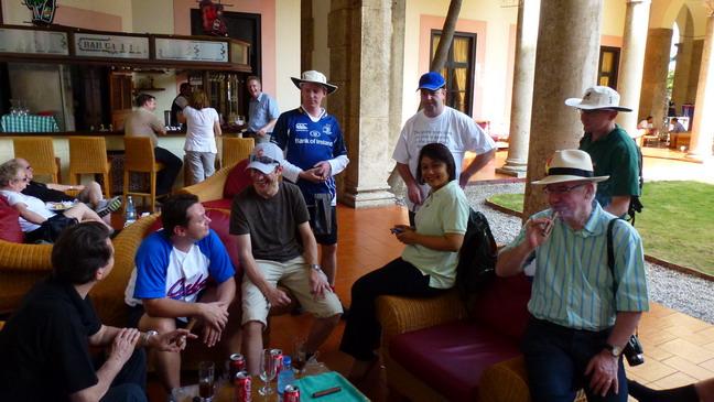cuba 2012 baseball match 0412 03