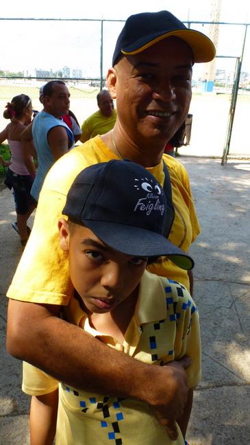 cuba 2012 baseball match 0412 05
