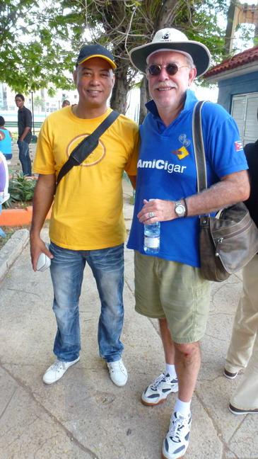 cuba 2012 baseball match 0412 06