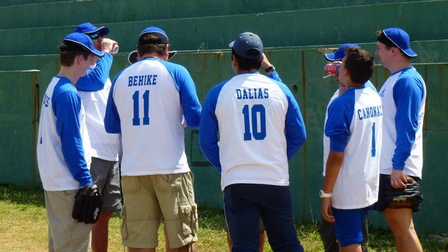 cuba 2012 baseball match 0412 07