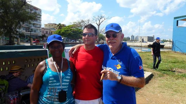 cuba 2012 baseball match 0412 11