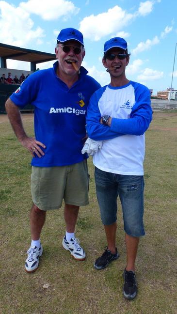 cuba 2012 baseball match 0412 12