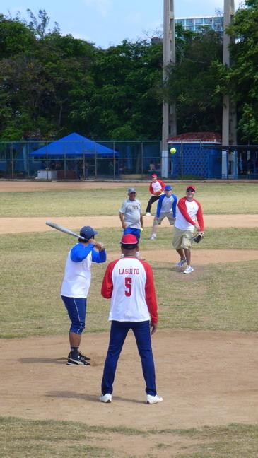 cuba 2012 baseball match 0412 13