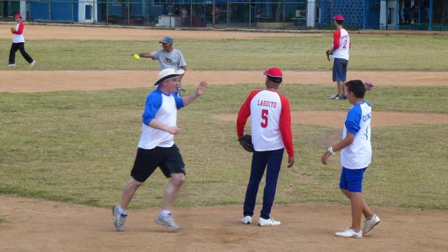 cuba 2012 baseball match 0412 14
