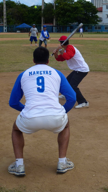 cuba 2012 baseball match 0412 15