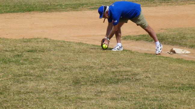 cuba 2012 baseball match 0412 16