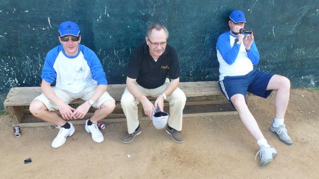 cuba 2012 baseball match 0412 18