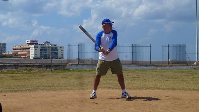 cuba 2012 baseball match 0412 19