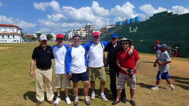 cuba 2012 baseball match 0412 21