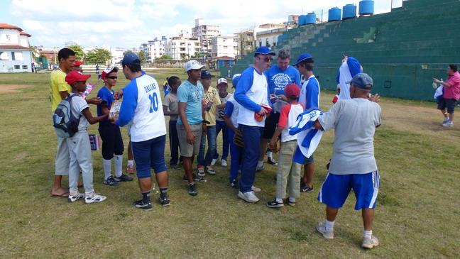 cuba 2012 baseball match 0412 22