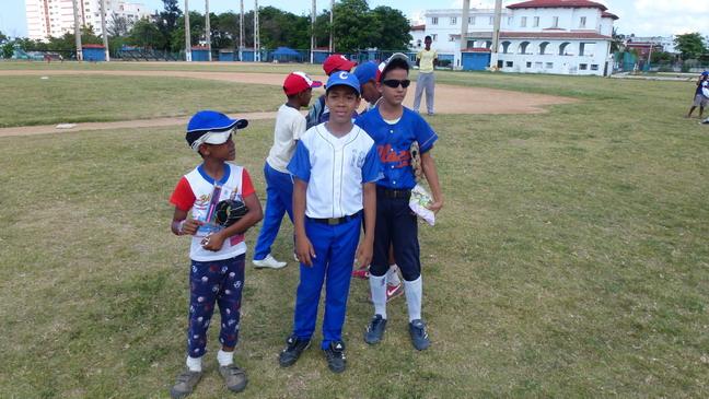 cuba 2012 baseball match 0412 23
