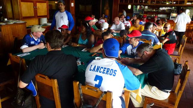cuba 2012 baseball match 0412 25