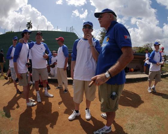 cuba 2012 baseball match hw 0412 01